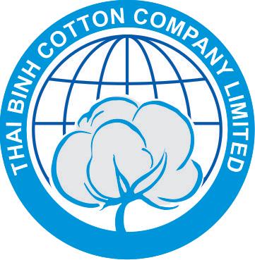 Công Ty TNHH Bông Thái Bình - ThaiBinh Cotton Co.,Ltd